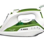 Triikraud TDA 502412E Bosch
